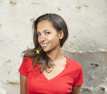 Karine Le Marchand : La chirurgie esthétique n'a pas de secret pour elle