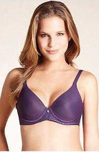Marks&Spencer lingerie, lingerie rondes, lingerie grandes tailles
