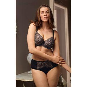 La Redoute lingerie grandes tailles