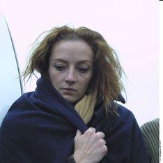 Florence Cassez est enfin libre