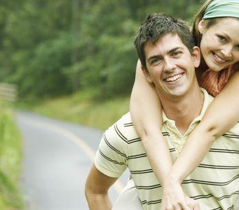 Couple : Où avez-vous le plus de chances de rencontrer l'homme de votre vie ?