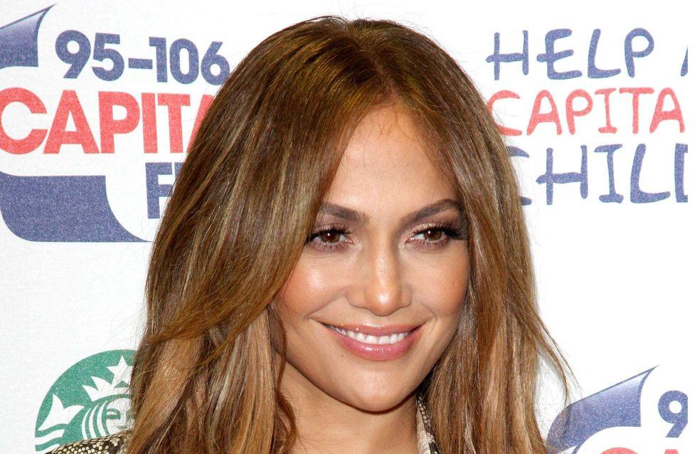 Jennifer Lopez et Marc Anthony : De nouveau ensemble ?