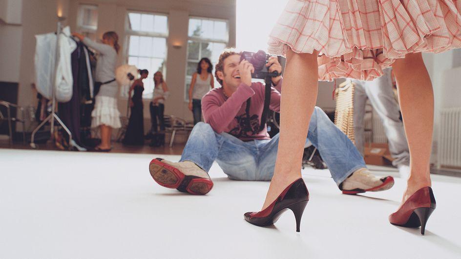 H&M : Un défilé le 27 février prochain