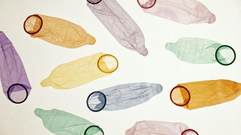 Sexualité : Non, le préservatif n'ôterait pas de plaisir