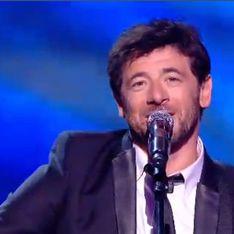 NRJ Music Awards : Revivez les moments forts de la soirée !