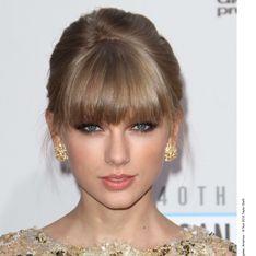 Taylor Swift : Elle ignore Harry Styles aux NRJ Music Awards