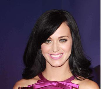 Katy Perry... est un homme ! (Vidéo)