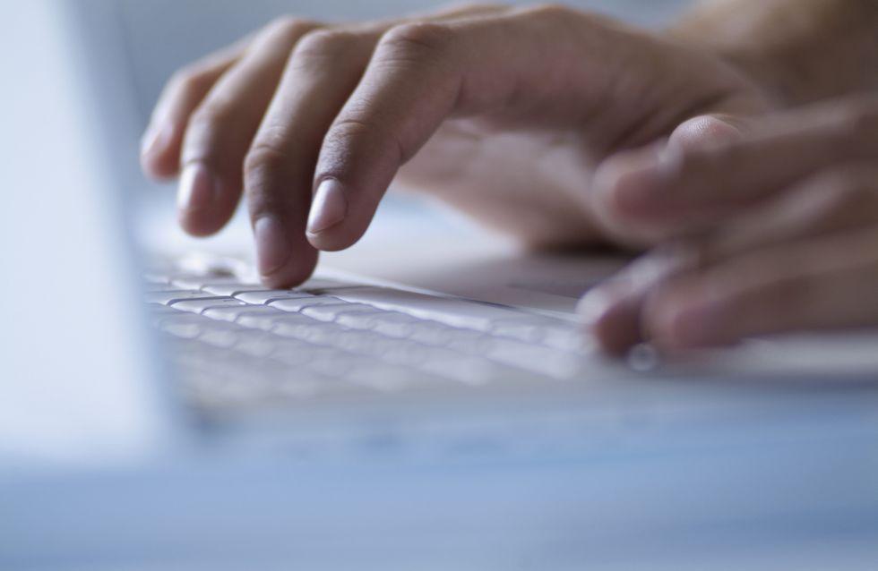 Insolite : Par erreur, ils dévoilent leurs mails coquins à leurs collègues