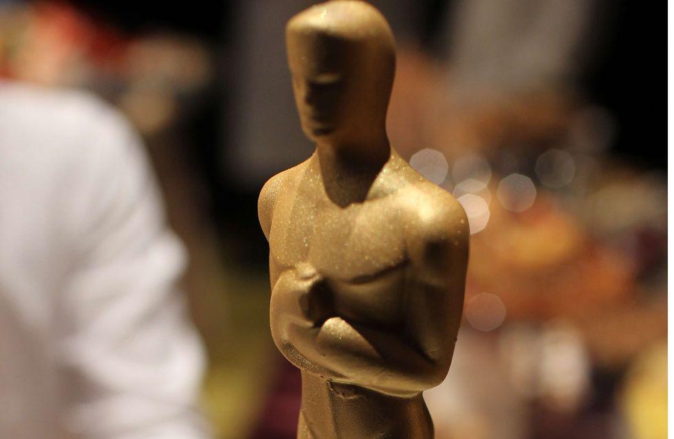 Oscars 2013 : Twitter connaît les gagnants !