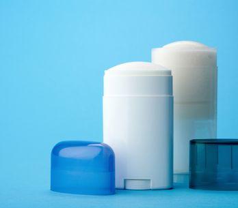 Transpiration : Des déodorants pour enfant maintenant disponibles