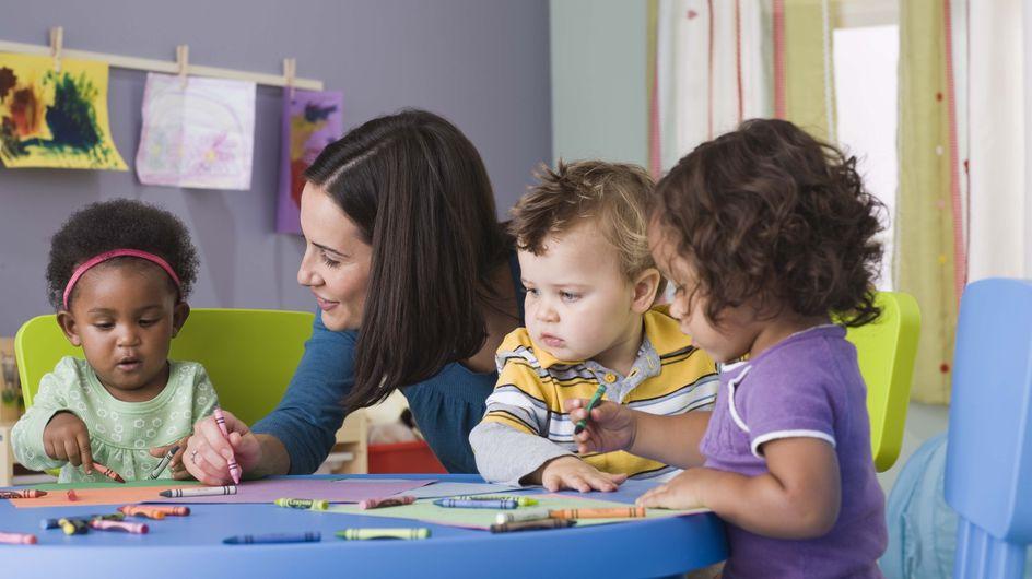 Education : Des cours de soutien dès la maternelle, vraiment ?