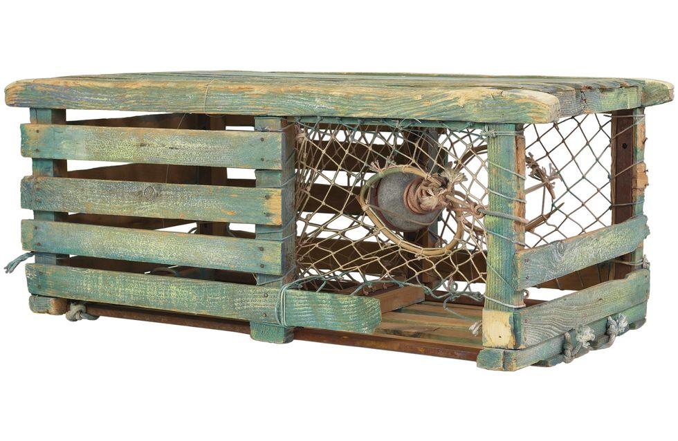 Faits divers : Ils séquestrent leur fille dans une cage pour regarder un film