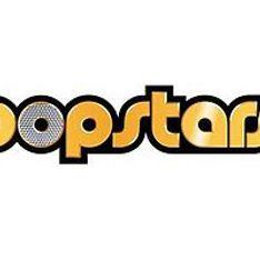 Popstars : C'est confirmé, l'émission revient sur D8 !