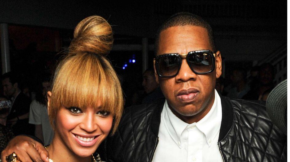Beyoncé : Ses caprices de star...