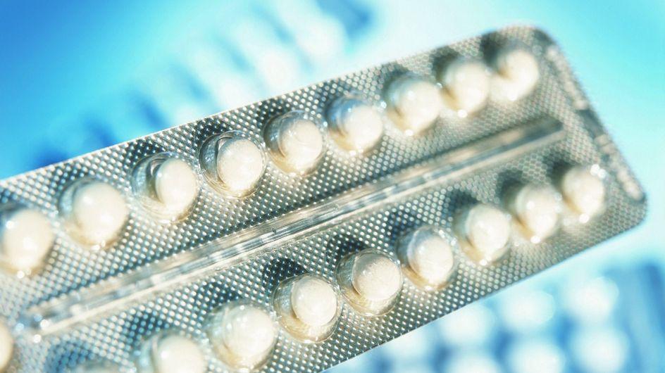 Diane 35® : La pilule interdite dès le mois de mai