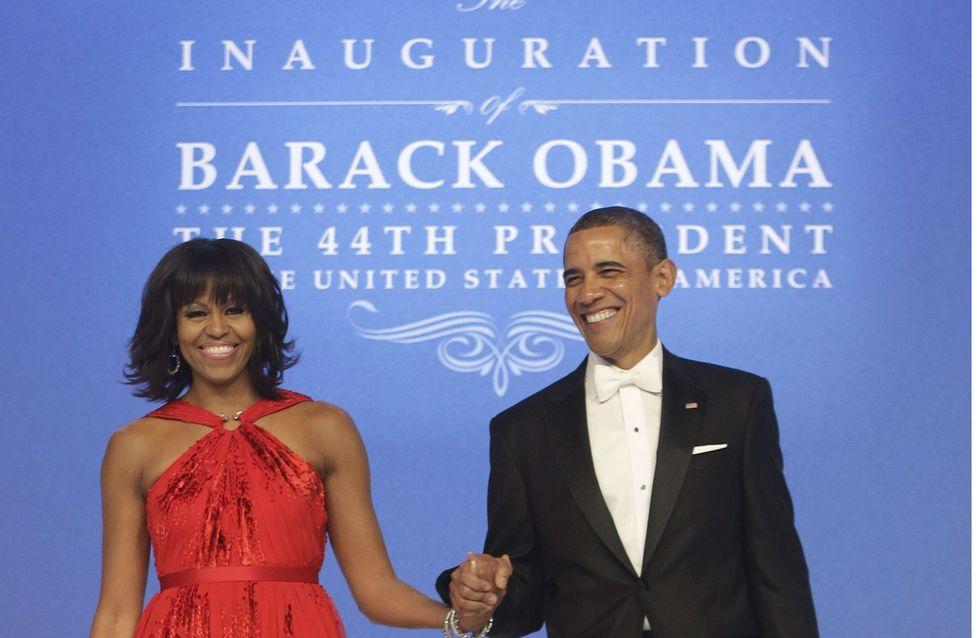 Michelle Obama : Karl Lagerfeld critique sa coupe de cheveux !