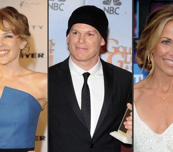 Cancer : Ces stars qui ont surmonté la maladie