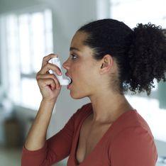 Asthme : Bientôt un vaccin ?