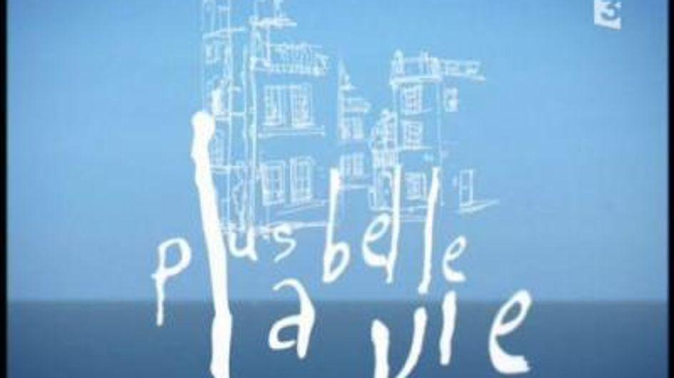 Plus belle la vie : La bande-annonce de l'épisode de ce soir ! (Vidéo)