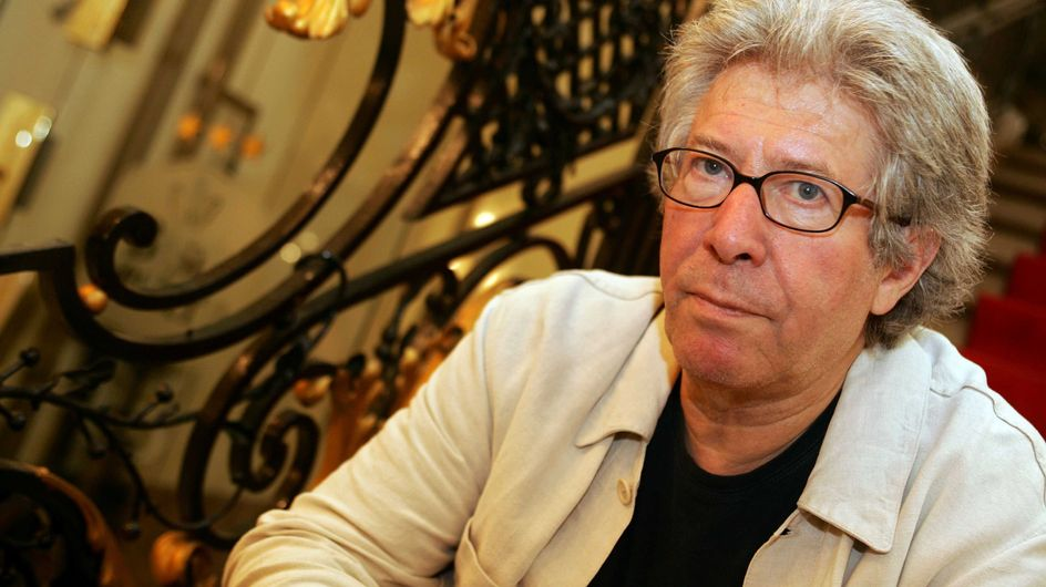 Claude Miller : Le réalisateur est mort