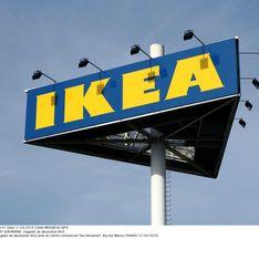 Ikea : Accusé d'espionnage sur ses salariés