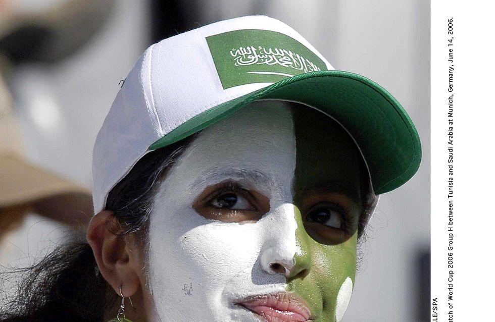 Jeux Olympiques 2012 : L'Arabie saoudite ne présentera pas de femmes