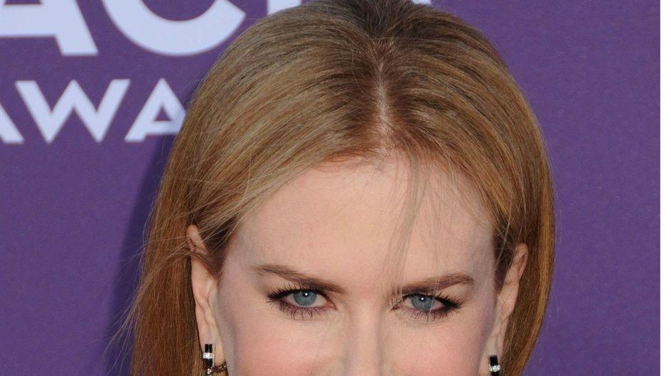 Grace Kelly : Devinez l'actrice pressentie pour jouer son rôle