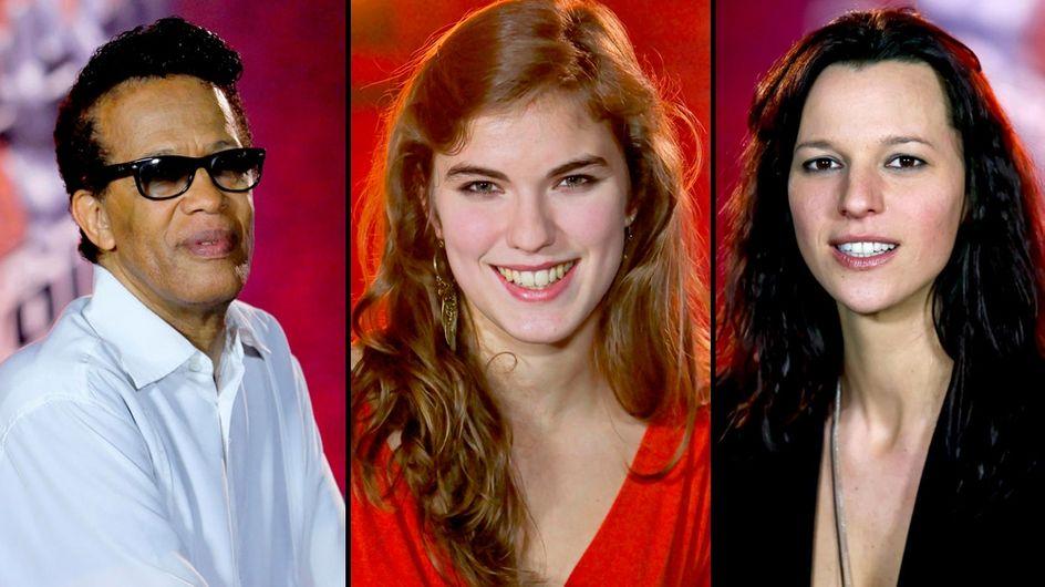The Voice : Louis Bertignac critiqué par les fans