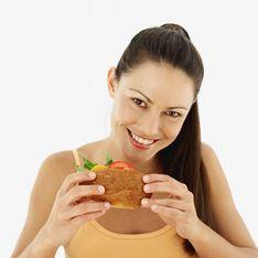 Alimentation : McDonald's lance un burger à la baguette