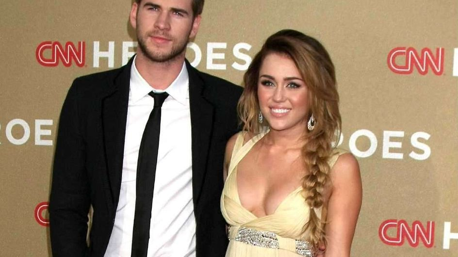 Miley Cyrus : Serait-elle anorexique ?
