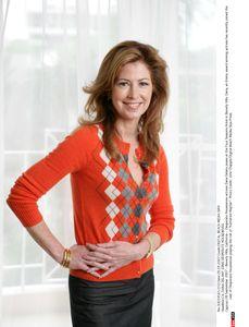 Katherine Mayfair Dana Delany