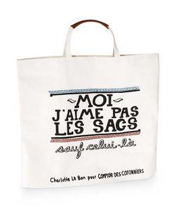 Comptoir des Cotonniers, Charlotte Le Bon, sac