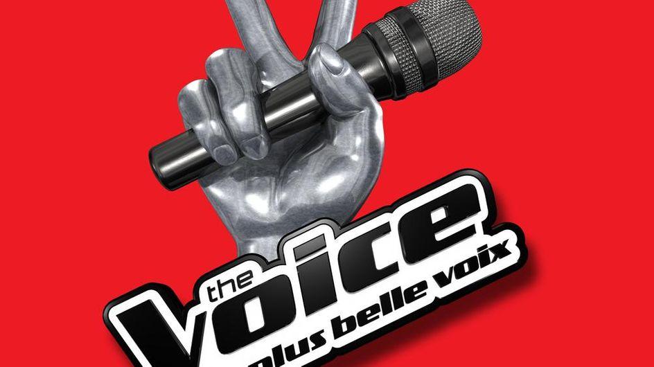 The Voice : Une love-story dans la compétition !