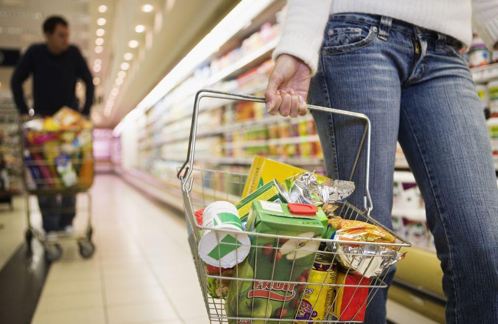 Minceur : Bannissez le hard discount et mangez bio !