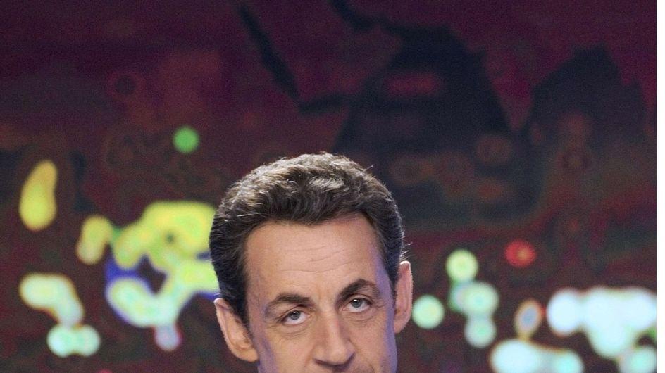 Anne Lauvergeon : Pour Sarkozy, ses déclarations sont de la « politicaille »