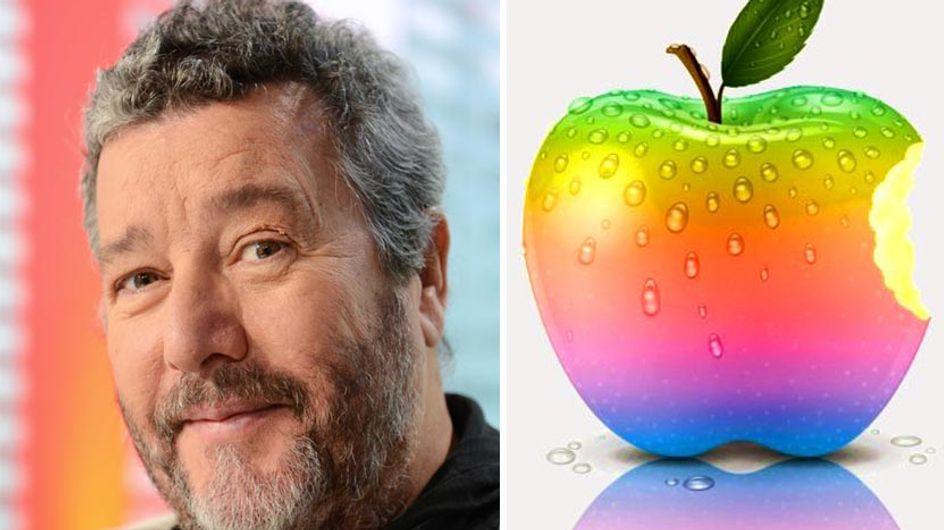Apple s'associe à Philippe Starck pour un projet « révolutionnaire »