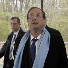 La famille de Florence Cassez en colère contre François Hollande