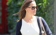 Pippa Middleton : À Paris, sous le charme d'un célèbre Français…
