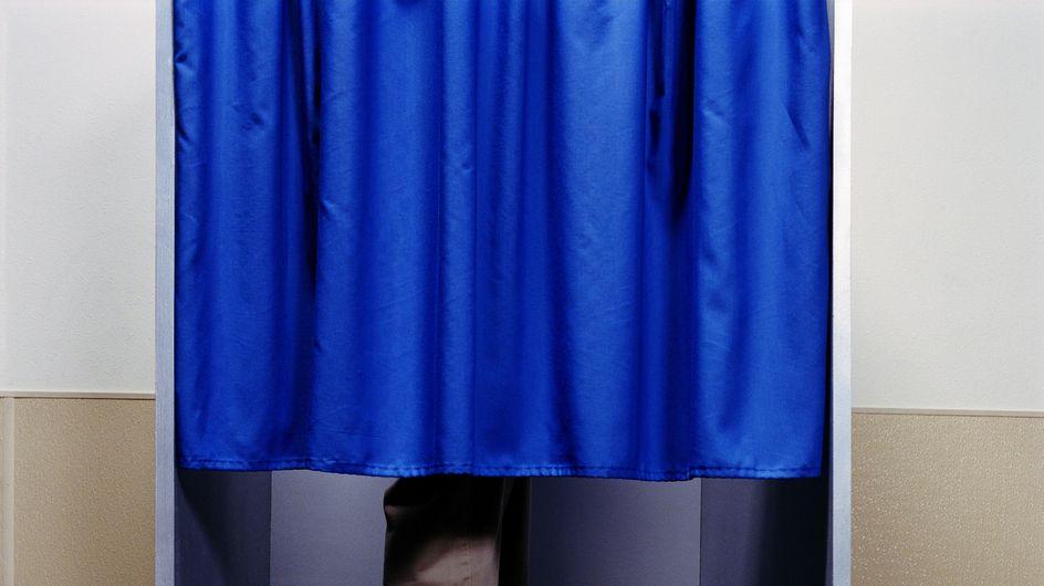 Présidentielle 2012 : Retrouvez les résultats dans votre région !