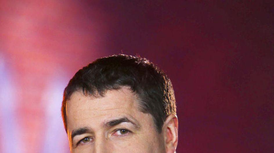 """Philippe Tailleferd de The Voice : """"Je suis en colère"""""""