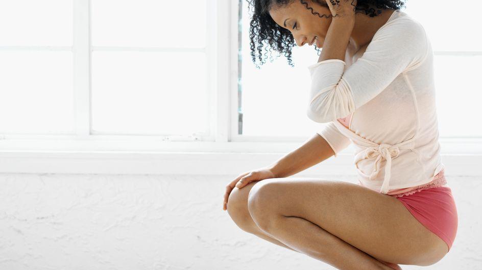 Minceur : Trouver l'amour, une question de poids ?