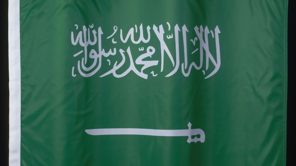 """Arabie Saoudite : Les gays et les """"garçons manqués"""" bannis de l'école"""