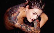 Tatouages et piercings : « Des jeunes plus vulnérables que les autres »