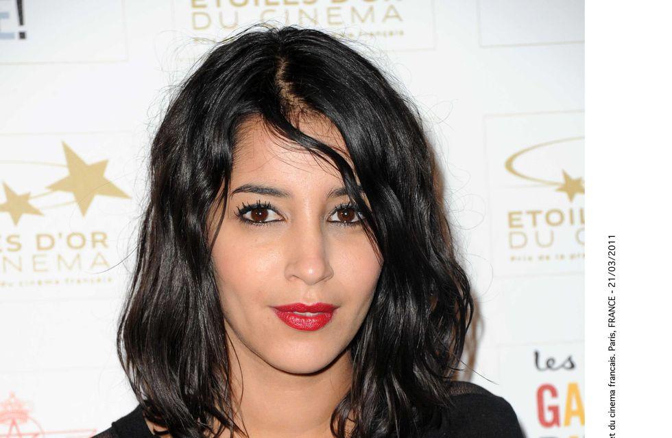Leïla Bekhti : Sexy pour L'Oréal Paris (Vidéo)