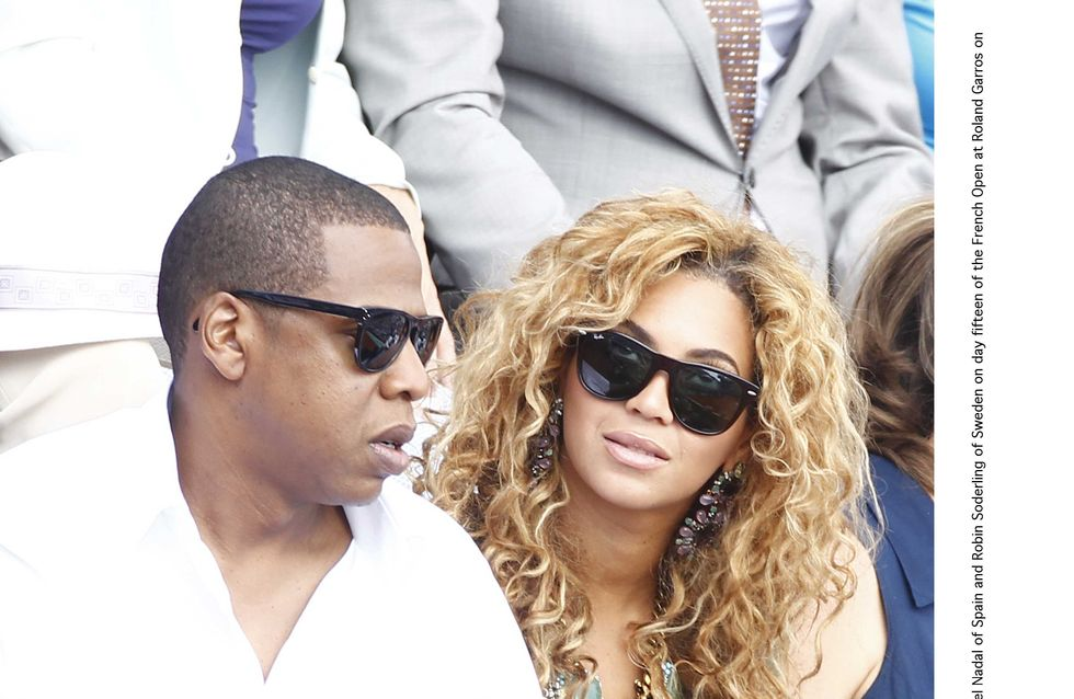 Les couples de stars improbables ! (Photos)