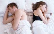 Sexualité : Travail, stress, fatigue, de vrais tue l'amour