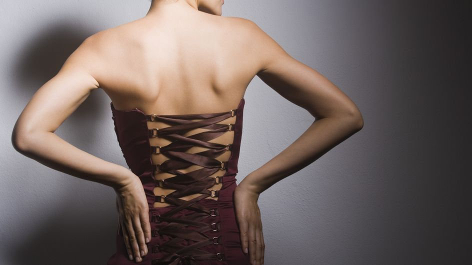Santé : les vêtements moulants provoquent des infections !