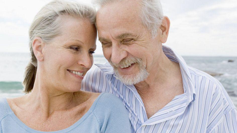 Espérance de vie : Les Français vivent plus vieux mais moins bien