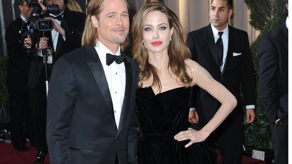 Festival de Cannes : Quelles stars monteront les marches en 2012 ?