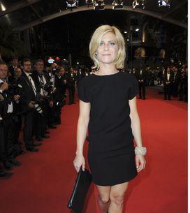 Marina Foïs : Ses 5 plus beaux looks sur tapis rouge (Photos)